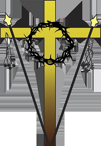 Franciscanas Recoletinas