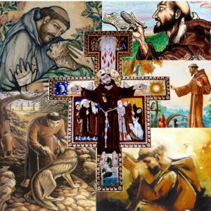 Capítulo Geral – Congregação das Irmãs Franciscanas Penitentes Recoletinas